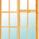 Дачные окна  двери декор-элементы