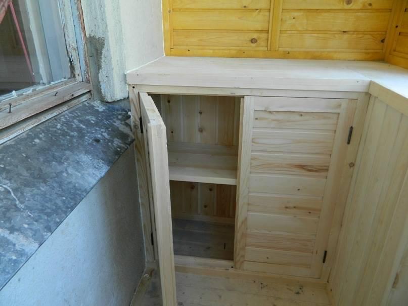 Шкафы антресоли скамейки - ремонт квартир северодвинск окна .
