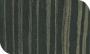GL10(Макассар)