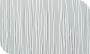 GL17-12(Дождь_белый)