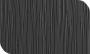 GL18-11(Дождь_черный)