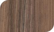 GL24(Кокоболо)